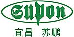 宜昌苏鹏科技有限公司